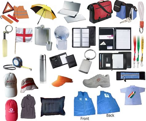 corporate gift ideas find the best corporate gifts ideas for the colleague