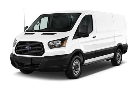 15 Passenger Models by 2017 Ford Transit Reviews And Rating Motor Trend