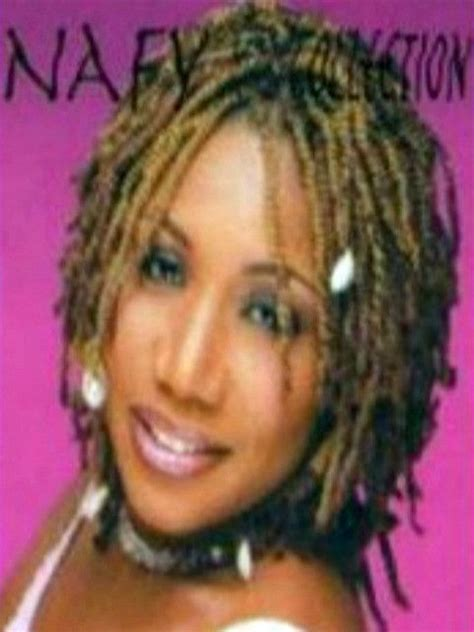 nappybraid by diana 17 best images about nubian twists other braided styles