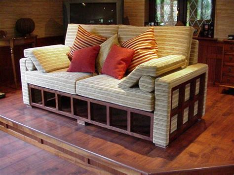 contemporary wooden furniture design iroonie com 10 images about pretty furniture on pinterest wood