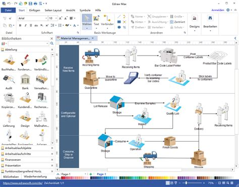 workflow tool free free workflow diagram software 28 images process