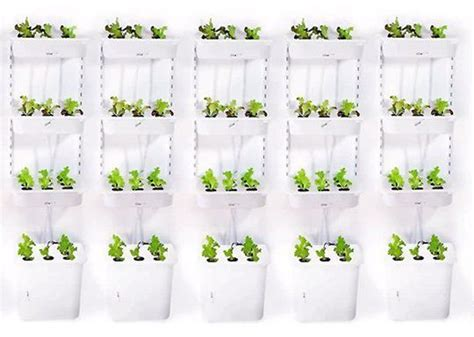 ikea hydroponics garden grow your own how to make a hydroponic grow system from