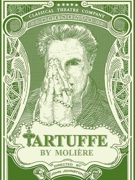 Tartuffe Essays by Tartuffe Essays Custom Essay Writing Service