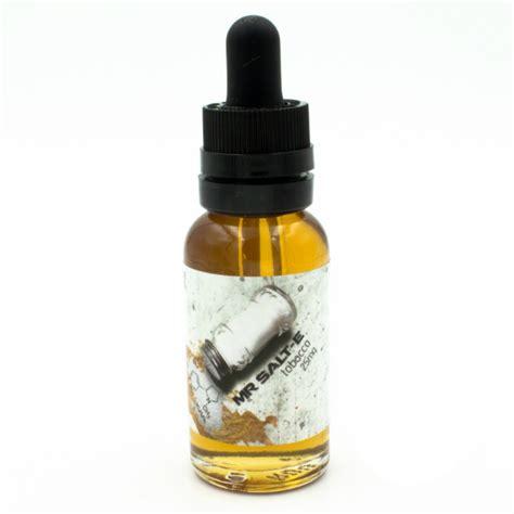 Salt Nicotine Crft Salt Papaya Punch mr salt e tobacco 30ml nicotine salt e juice on vape drive