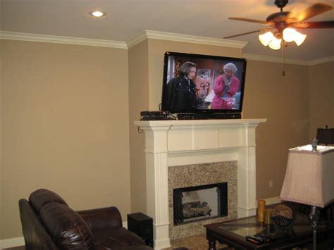 beige living room walls beige living room walls for basement