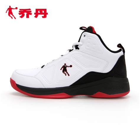 jordans sneakers get cheap mens shoes aliexpress