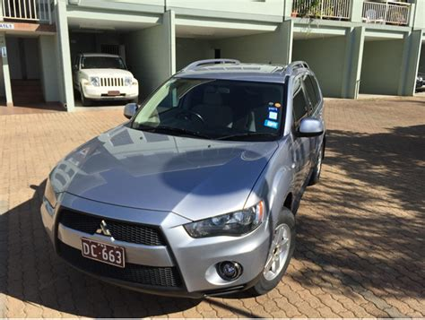 png facts used cars for sale in png