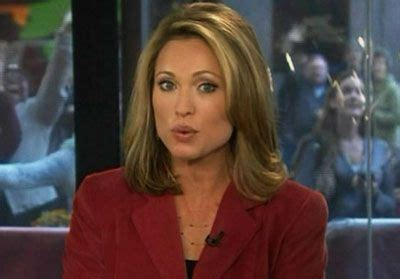 today anchor amy robach leaves nbc news for abc news video tv s 10 hottest news anchors maxim amy robach nbc all