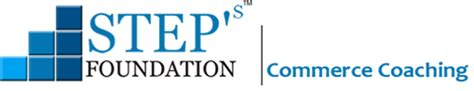 Mba Cet Coaching Classes In Pune by Step S Foundation Commerce Coaching Classes In Pune At