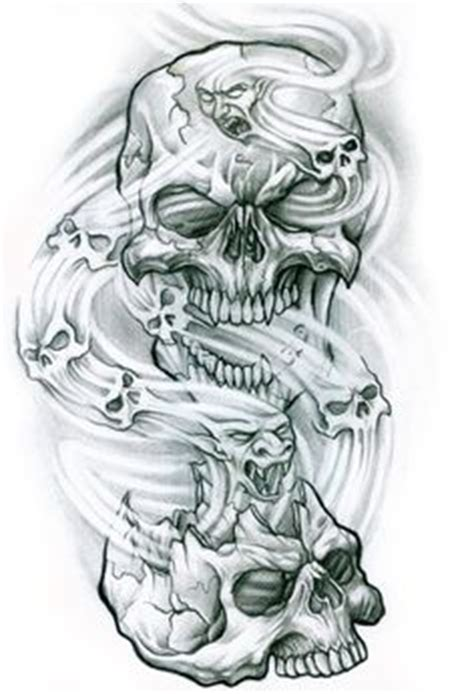 tattoo paper online india getting tattooed tattoo inspiration pinterest skull