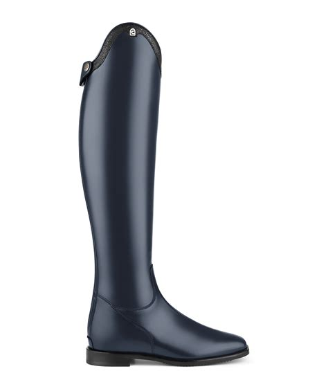 comfort riding boots insignis comfort riding boots footwear women cavallo