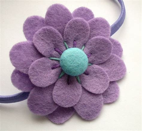 How To Decorate Headbands by 230 Best Images About Hair And How To Decorate It On