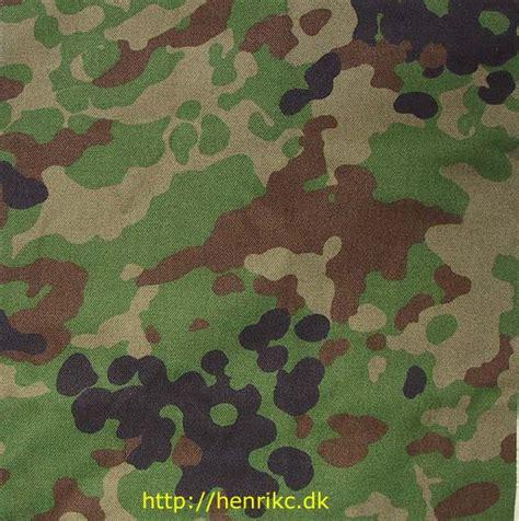 tari pattern in japanese لکه های قهوه ای روشن یا تیره آری فان
