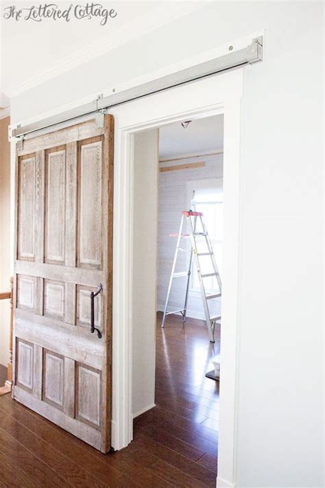 barn pocket doors 17 best images about barn doors on sliding