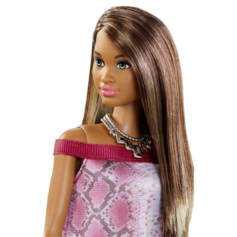 Tas Brown By Nr Fashion fashionistas dgy56 modna lalka nr 56 sklep