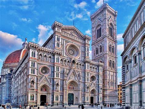 fiore italia duomo all inclusive ticket walkabout guide walkabout