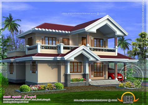 january 2014 kerala home design and floor plans most beautiful houses in kerala photos