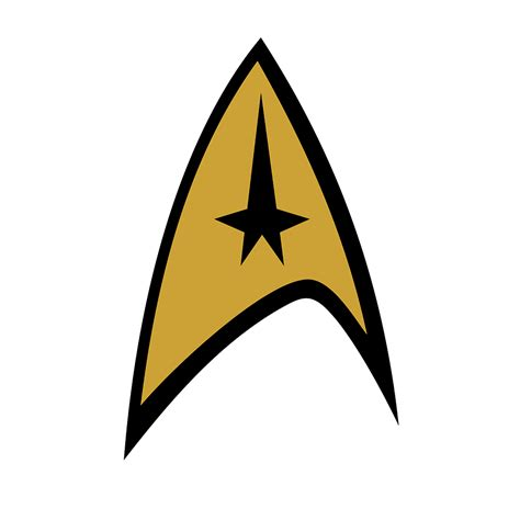 gifts for star trek holiday gifts gifts for special occasions unique gift