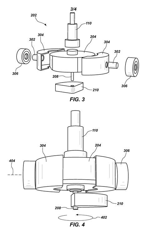 tattoo machine patent patent us20120209307 tattoo machines methods of making