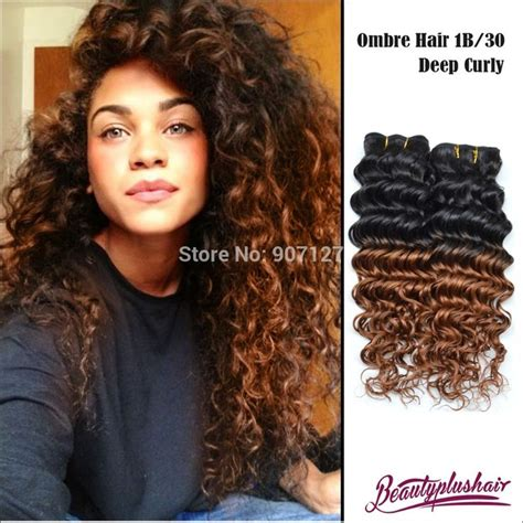 dija weaving hair styles 6a beautyplushair brazilian virgin hair deep wave ombre