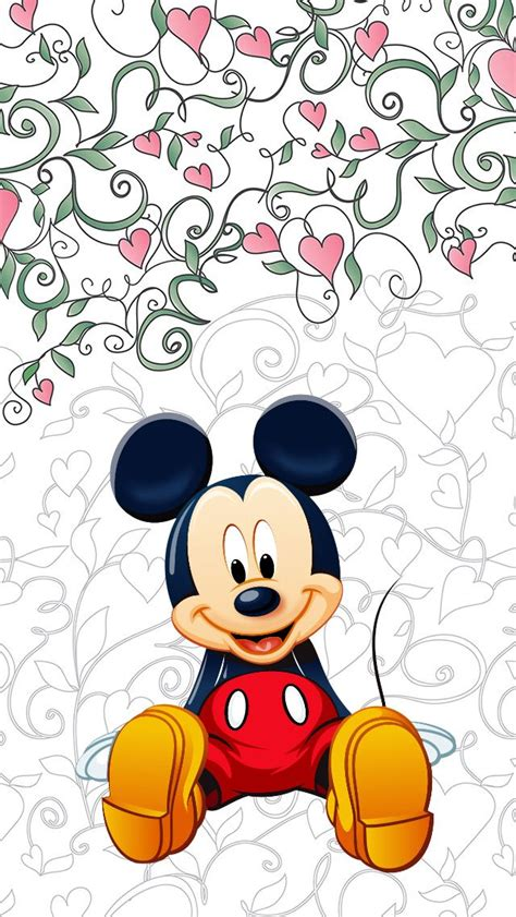 wallpaper mickey mouse mickey mouse carpet wallpapers 53 wallpapers hd wallpapers