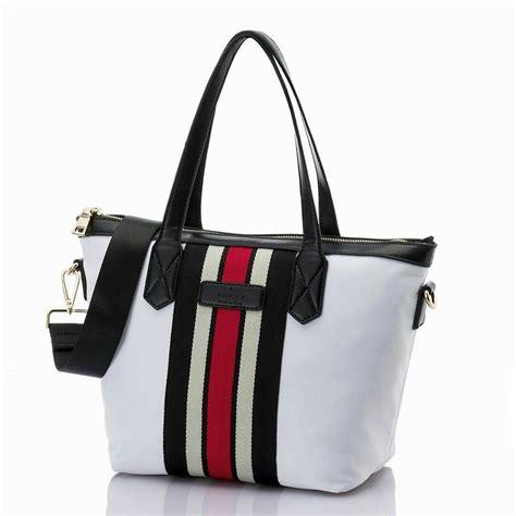 Harga Motor Gucci detail produk tas dewasa gucci medium white toko bunda