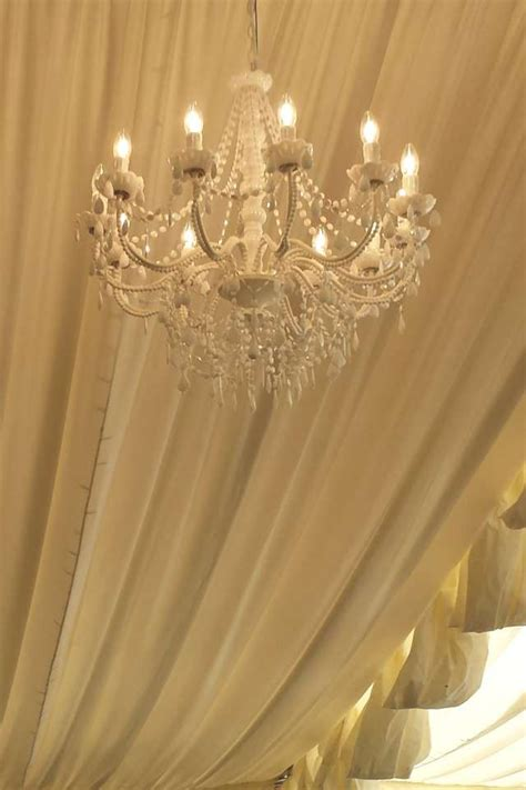 Marquee Chandeliers 35 Best Images About Our Work Marquee Lighting On Pinterest Paper Lanterns Gatsby Style