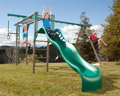 commercial swing sets metal lifetime swing sets all lifetime swingsets on sale now