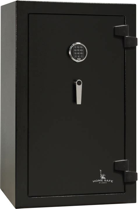 freedom security liberty home safe 12 coastal