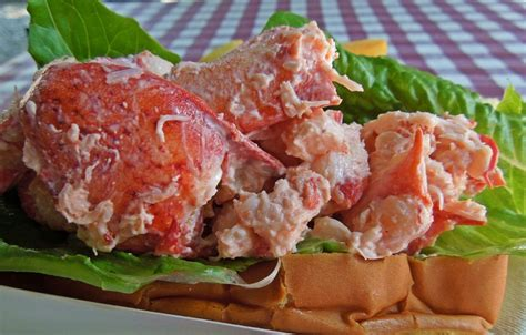 cape cod lobster shacks the best cape cod lobster rolls new today