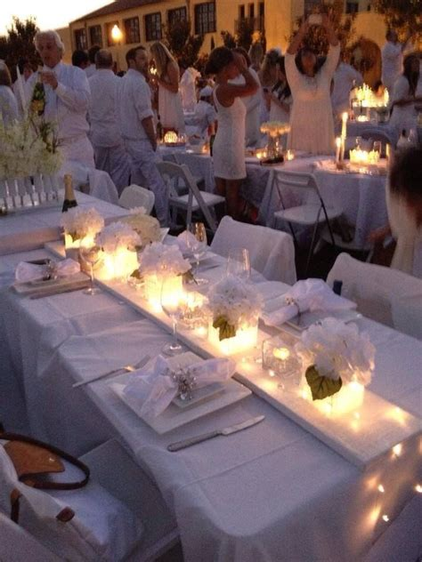 how to dress a table for a dinner 1000 ideas about dinner dresses on