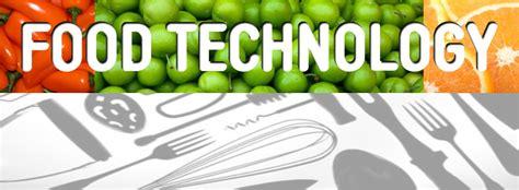 Food Technology food technology aylesbury high school