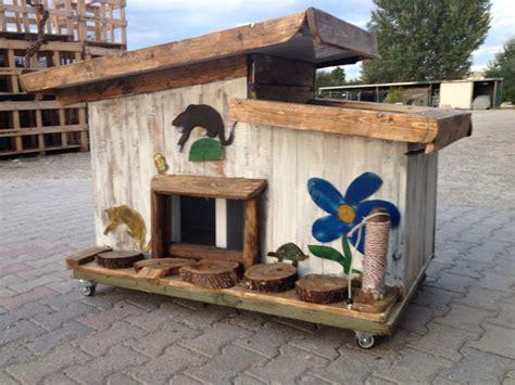 cassetta gatto casetta da giardino per gatti casetta da giardino per
