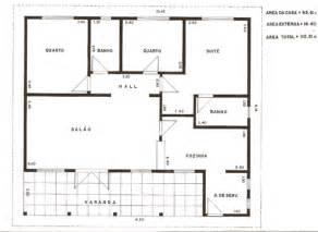 programa para fazer projetos de casas gratis em portugues plantas de casas projetos de planta baixa dona giraffa