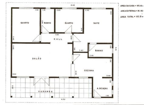desenhar plantas de casas plantas de casas projetos de planta baixa dona giraffa