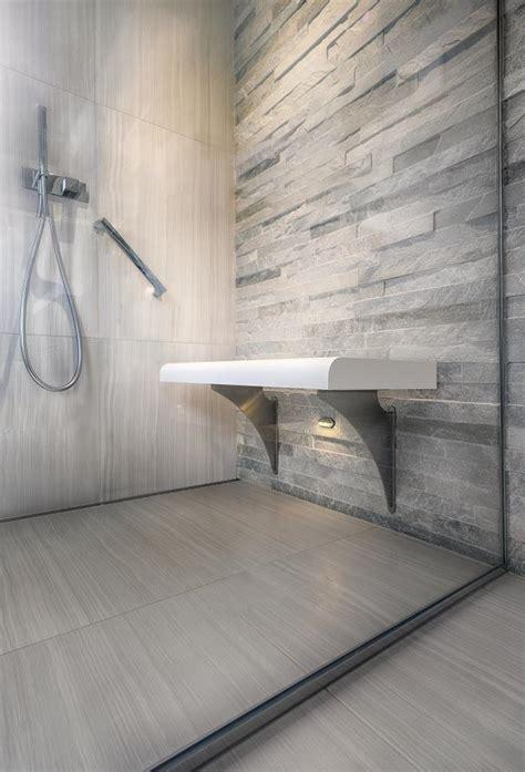 hollspa floating shower bench holland bath amp spa