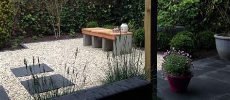 strakke tuin plantenbakken idee 235 n voor de tuin bekijk 25 geweldige tuin idee 235 n