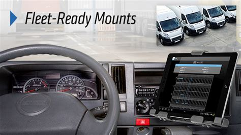 Stand Hp Holder Phone Holder Bracket Rack Shp015 Tablet Roof Mount 7 To 13 Inch Tablet Car Mount Holder