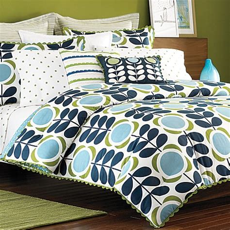 buy twin comforter sets from bed bath beyond