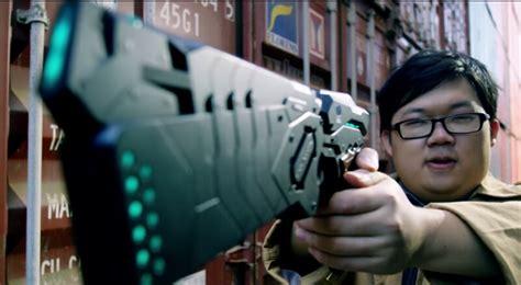 Anime Crimes Division | eurecomendo anime crimes division otakupt