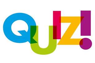 ibps po 2017 banking awareness quiz previous years