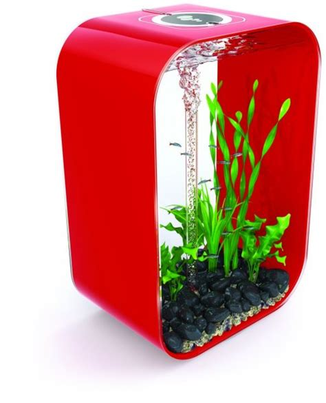 Aquarium Design by No 235 L 10 Objets D 233 Co Design Chics 23 12 2009 Ladepeche Fr