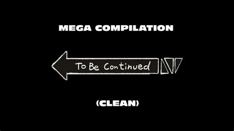 To Be Continued Memes - to be continued meme mega vine compilation jojo s bizarre adventure youtube