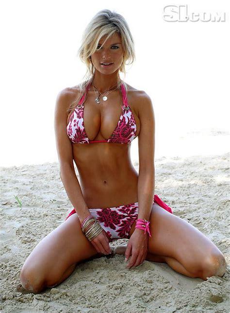 hot sports girls most beautiful sport girl in the world macupicu
