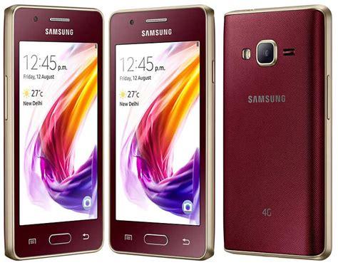 Harga Samsung J1 J2 Z2 selain murah ini 5 keunggulan dan spesifikasi samsung z2