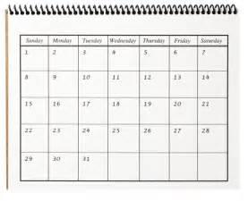 D C Schools Calendar Week In 2016 On The Calendar Calendar Template 2016