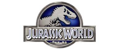 jurassic world s sponsorship campaign sheerid