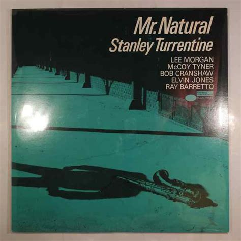 Cd Mr Barth My Blues Suits Obi mr by stanley turrentine lp with superflyrecords ref 118385492