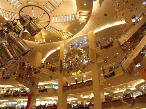 Sepatu Di Sport Station Kelapa Gading moi mall of indonesia wisata jakarta