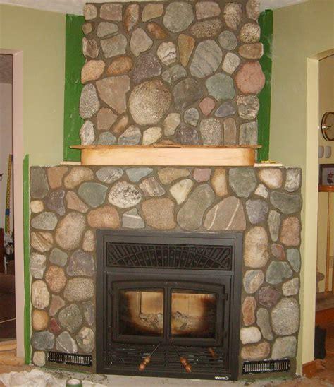 best 25 faux brick backsplash ideas on pinterest white regarding faux stone fireplace ideas the 25 best faux stone